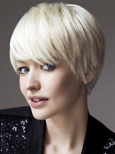 short fringe 1970 hair cuts 20 ideas of ladies short hairstyles with fringe