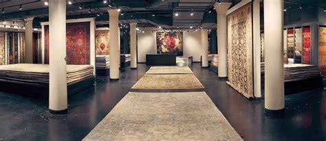 rug stores in minneapolis rug stores in minneapolis rugs ideas