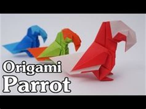Origami Kaiju - 1000 images about origami on origami origami