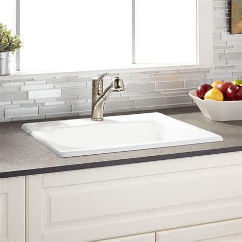 how to install a drop in kitchen drop in kitchen installation besto blog