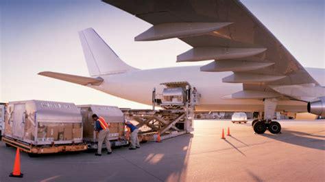 air freight global filler