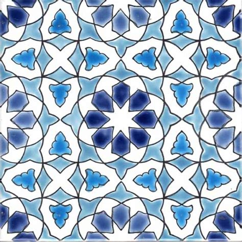 moroccan ceramic tile genuine moroccan tile beltile morisco c 8x8 moroccan ceramic tile 20 cm x 20