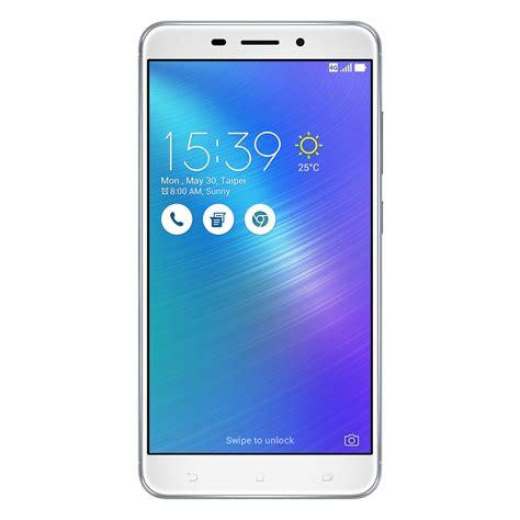 Zenfone 3 Laser Zc551kl Asus Zenfone 3 Laser Zc551kl Argent Mobile Smartphone