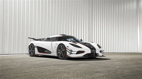 2015 Koenigsegg One 1 Wallpaper Hd Car Wallpapers Id 5774