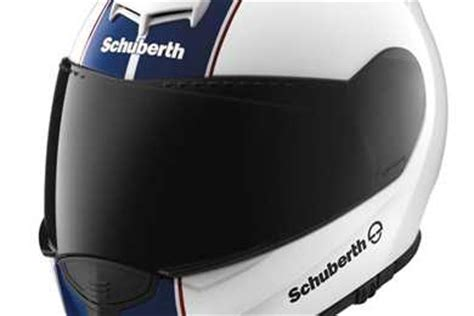 schuberth s2 review schuberth s2 review mcn