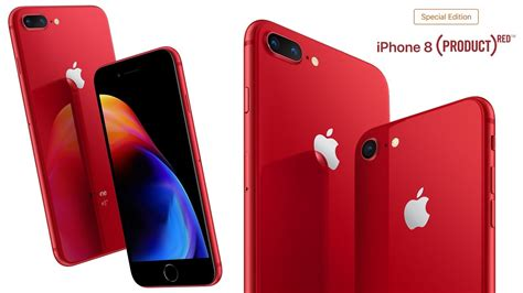 product iphone 8 8 plus released