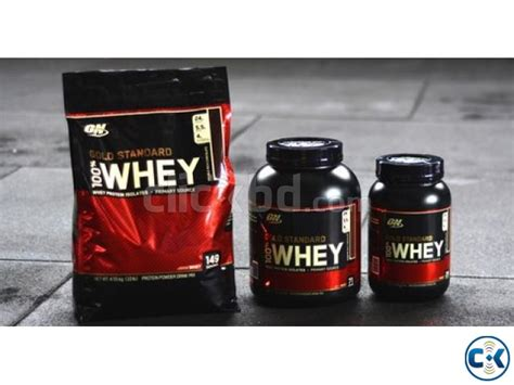 On Whey Gold Standard 10lbs 2 5 10lbs 100 whey gold standard protein clickbd