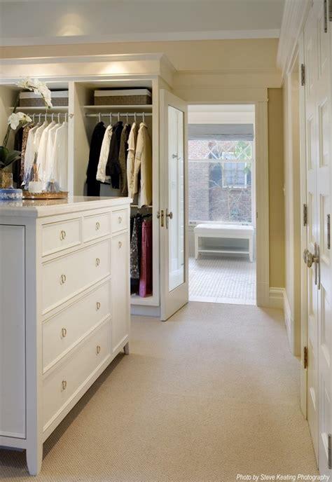 walk  closet design pictures remodel decor