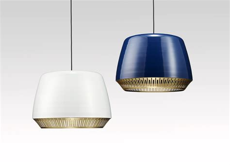 Ceiling Lights Melbourne Introducing The Bezel Pendant Light Anaesthetic Contemporary Lighting And Product Design