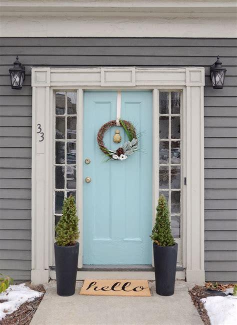 front door makeover ideas 25 best ideas about front door makeover on