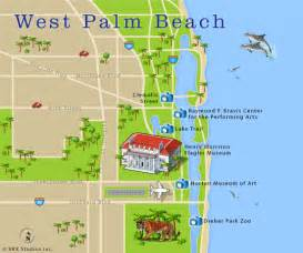 map of west pam pictures to pin on pinsdaddy