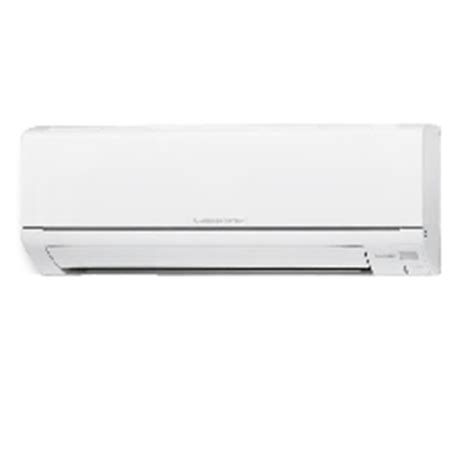 mitsubishi msz hj35va 1 ton split ac price specification
