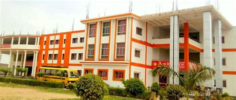 Ait Mba Fees by Ambition Institute Of Technology Ait Varanasi Courses