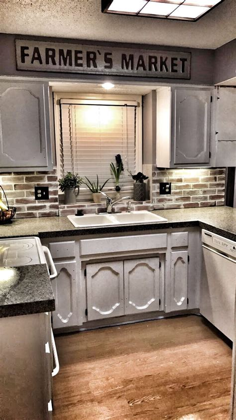 Budget Kitchen Countertops by 25 Best Ideas About Cheap Kitchen Countertops On