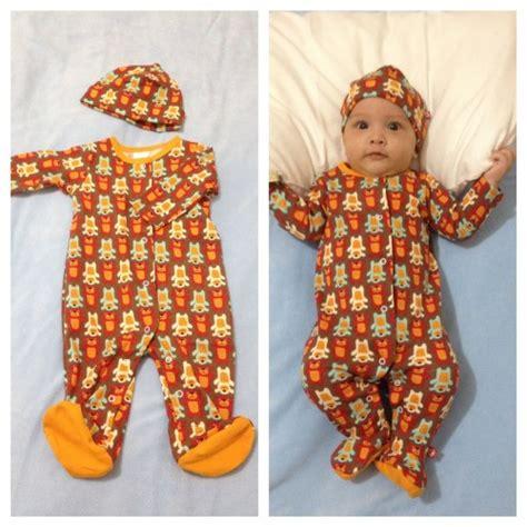 Sepatu Bayi Prewalker Tema Animal Lucu Dan Nyaman Untuk Si Kecil belanja baju bayi dan balita di bimbi the