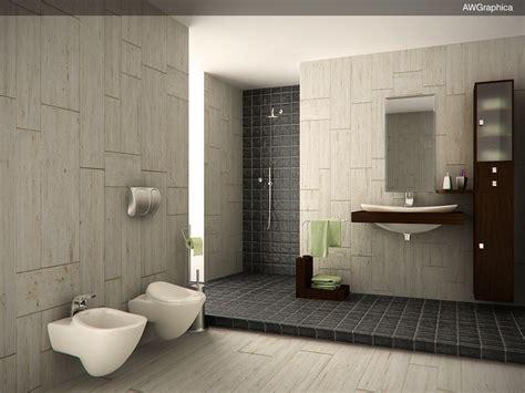 costo medio per rifare un bagno costo medio rifacimento bagno rifacimento bagno casa in