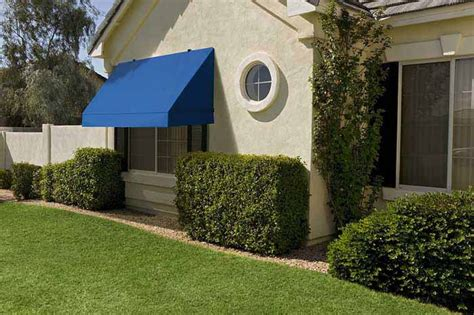 sunsational awnings sunsational products classic do it yourself awnings