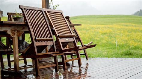Akazien Oder Teak Gartenmöbel by Teakholz Pflege Die Teakholz Pflege Oder Wie Halte Ich