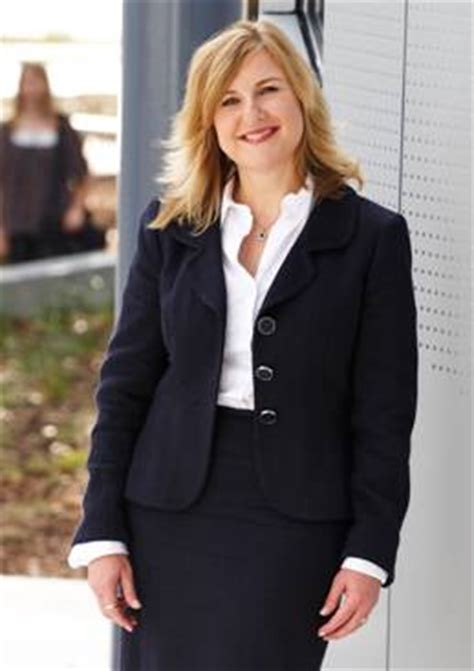 Uwa Mba Unit by Tracey Horton Scholar Gt Business School The Of