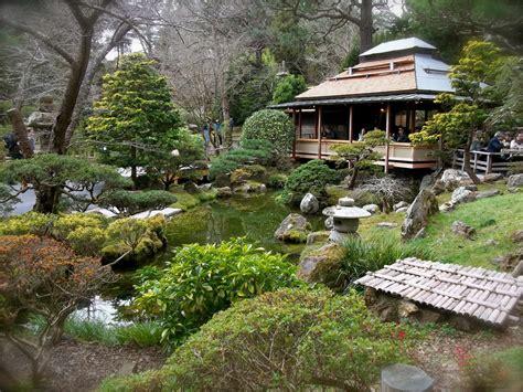 tao asian winter garden