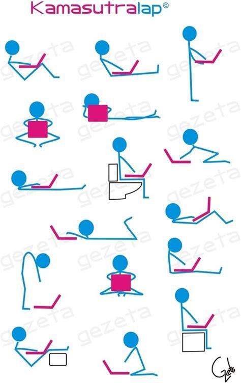best karma position laptop bit rebels