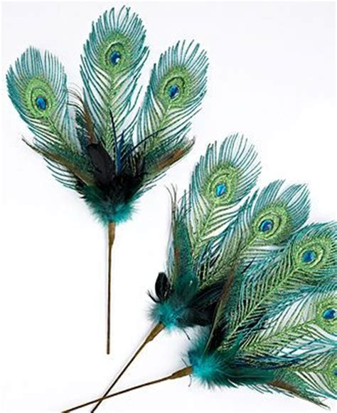 peacock feather christmas trees for sale 25 best ideas about peacock decorations on peacock tree