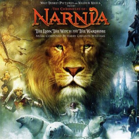 film narnia lion witch wardrobe the chronicles of narnia the lion the witch and the