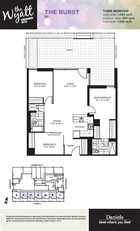 regent residences floor plan 100 regent residences floor plan regent residencies