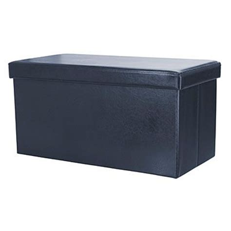storage ottoman big lots 17 best images about biglotschristmaslikecrazysweepstakes