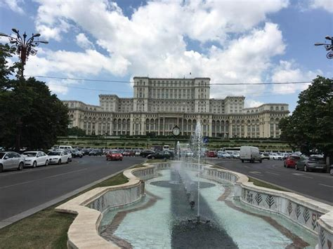 Romania Cribs by A Bit Of Romania Best Things To Do In Bucharest Best