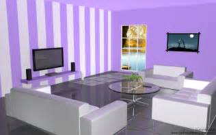 room designer drawing room interior design creative prabal