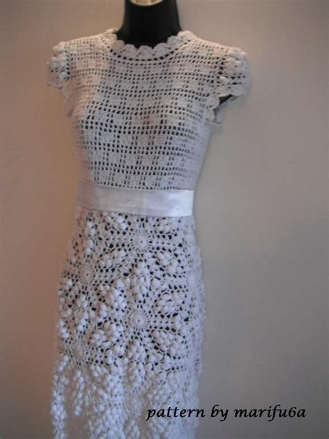 pattern crochet wedding dress you have to see crochet wedding dress pattern and video on