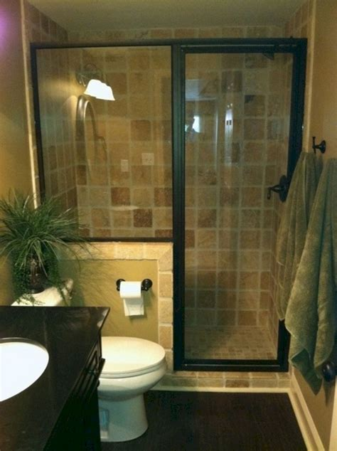 52 Small Bathroom Ideas On A Budget Round Decor | 52 small bathroom ideas on a budget round decor