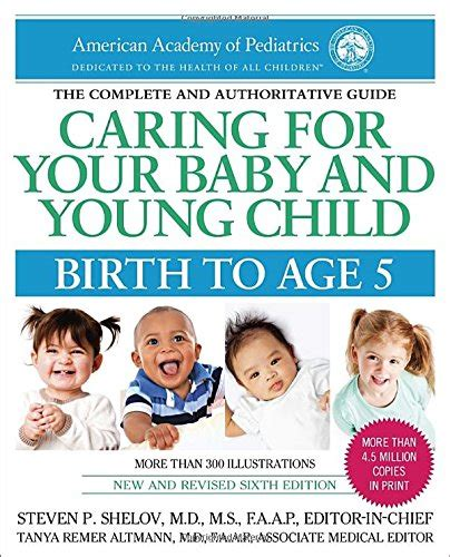 baby s year baby care guide to your baby s year with month by month development recommendations books 13 best parenting books for newborns in 2016 parenting
