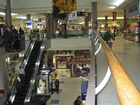 montevideo uruguay centro comercial