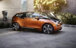 Bmw Electric Car Price Canada Bmw I3 Voiture 233 Lectrique Essais Prix Caract 233 Ristiques