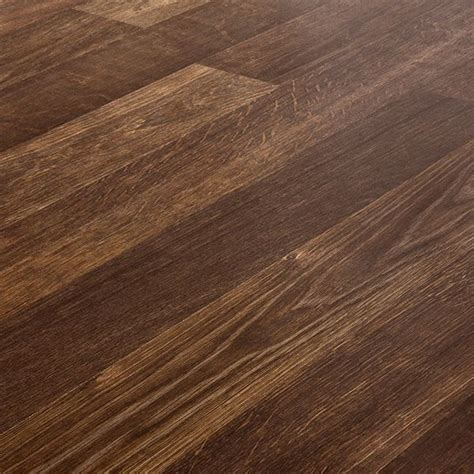 stunning laminate flooring suitable for stunning kronopol flavour line tabacco oak 7mm laminate flooring d2021se best laminate new