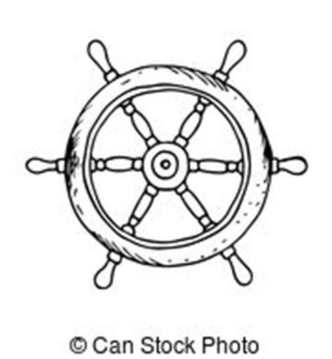 dessin roue bateau illustrations et cliparts de ship wheel 10 986 dessins et