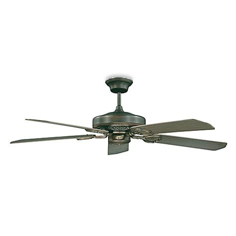 concord fans quarter 52 inch indoor outdoor ceiling