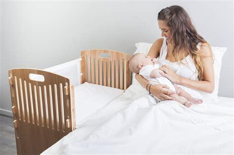 cunas para bebes cunas para beb 233 s 161 lo que debes saber antes de elegir una