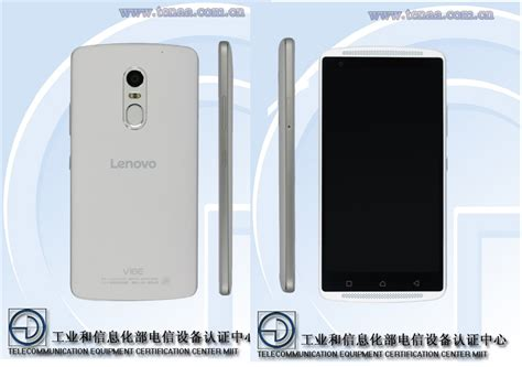 Lenovo X3 lenovo teases lenovo vibe x3 for november 16 launch
