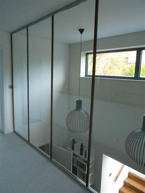 glass room dividers frameless glass room dividers fgc