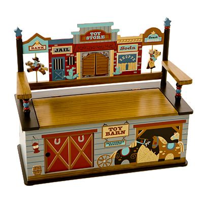toy box and bench wild west toy box bench and luxury kid furnishings including armoires in childs