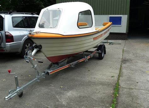 used orkney fishing boats for sale uk new used arran orkney boats for sale boats