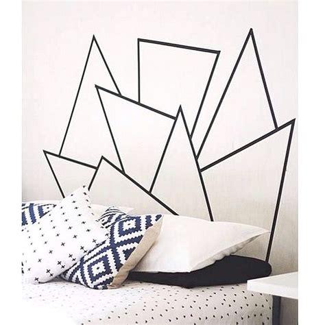 membuat hiasan dinding rumah sendiri 21 ide membuat hiasan dinding buatan sendiri dari selotip