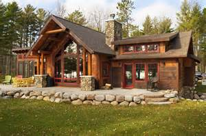 pictures of country homes hotel r best hotel deal site
