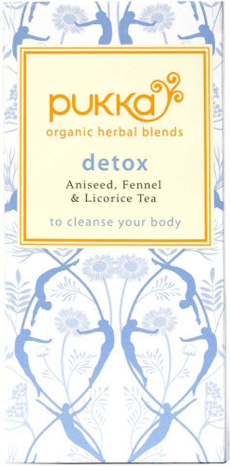 Pukka Detox Tea Side Effects by Collection Catalogue Organic Food From