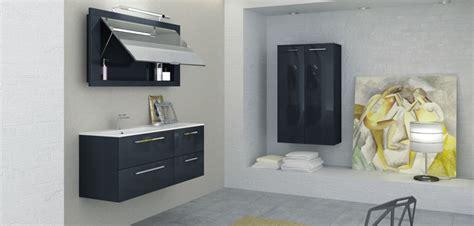 Badezimmer Spiegelschrank 12 Cm Tief by Kleine Badm 246 Bel F 252 R Enge Und Schmale Badezimmer Bad Direkt
