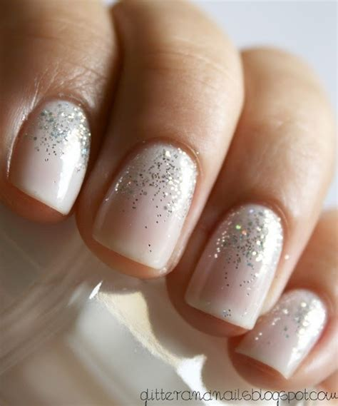 wedding nails citygirl searching wedding nails inspiration inglot