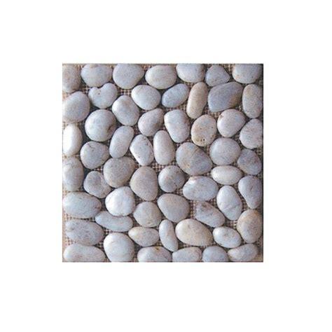 piastrelle esterno economiche piastrelle da giardino economiche pavimenti per esterni